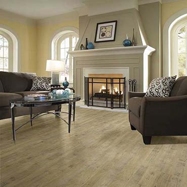 Shaw Laminate Flooring in Conroe, TX