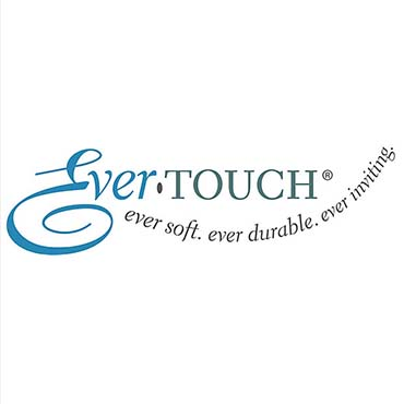 Shaw EverTouch Fiber | Conroe, TX