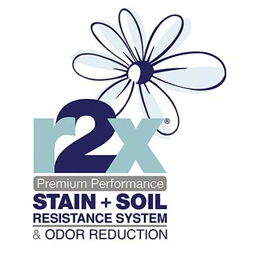 R2X Soil & Stain Repellent | Conroe, TX
