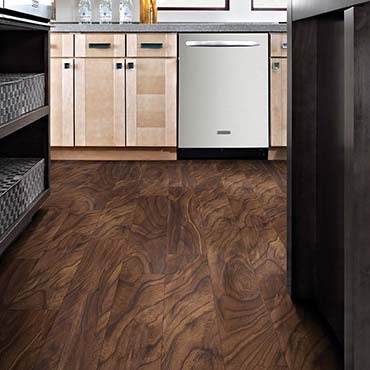 Shaw Resilient Flooring | Conroe, TX