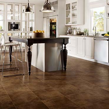 Armstrong Sheet Vinyl Floors | Conroe, TX